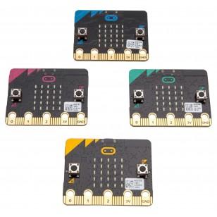 BBC Micro:bit pločica