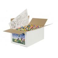 FischerTiP Refill Box XXL