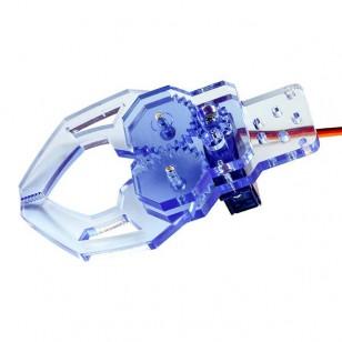 Klaw MK2 komplet robotska hvataljka