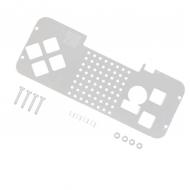 Poklopac za GAME ZIP 64 platformu - providna