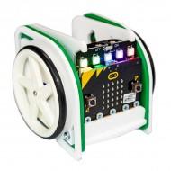MOVE mini MK2 bagi komplet za Micro:bit pločicu