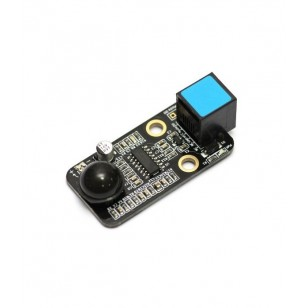 Makeblock Me PIR Motion Sensor