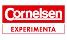 Cornelsen Experimenta