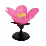 Cvet breskve 35cm