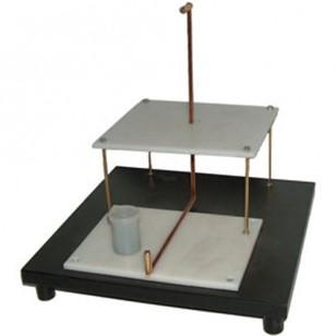 Uređaj za demonstraciju Erstedovog ogleda