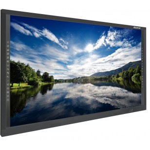 Interaktivni LED displej IQTouch 65""