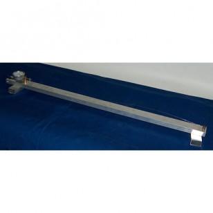 Uređaj za određivanje modula elastičnosti