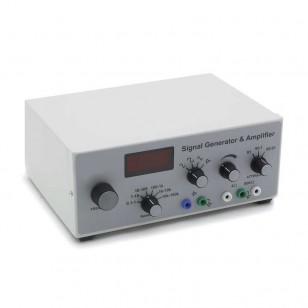 Generator signala niske frekvencije