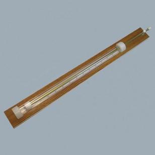 Uređaj za određivanje brzine zvuka u vazduhu pomoću vazdušnog stuba