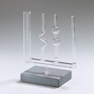 Model spojenih sudova
