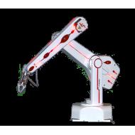 R12 5/6 axis robot arm