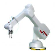 R17 5/6 axis robot arm