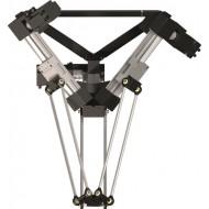 R18 delta robot arm