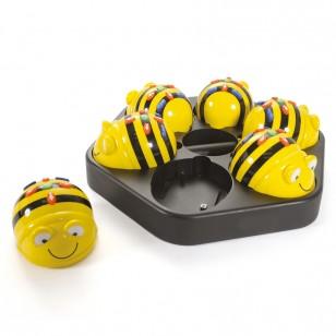 Stanica za punjenje Bee-Bot ili Blue-Bot robota