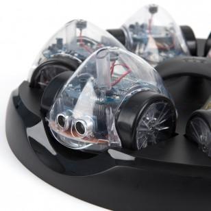 Stanica za punjenje InO-Bot robota